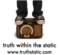 truthstaticlogo